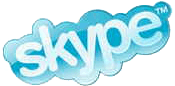 Skype Hypnotherapy now available!