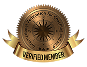 verified-member-logo