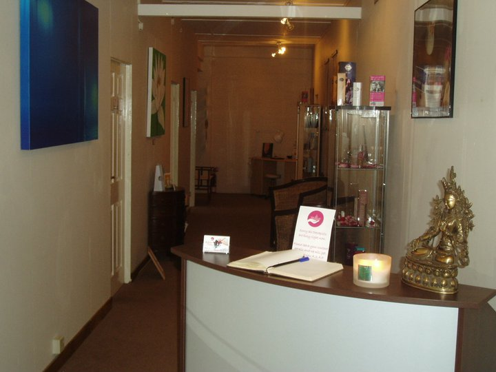 Newmarket Hypnotherapy